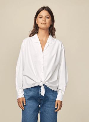 trinity-diega-chemise-cia-blanche