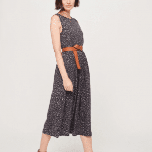 trinity-sessun-robe-josepha-navy