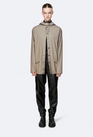 trinity-rains-jacket-1201-taupe