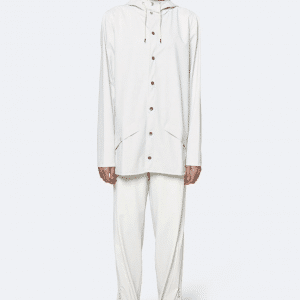trinity-rains-jacket-1201-off-white