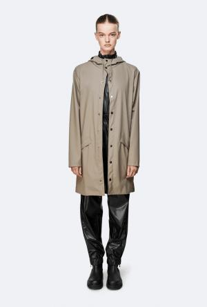 trinity-rains-long-jacket-1202-taupe
