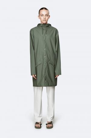 trinity-rains-long-jacket-1202-olive