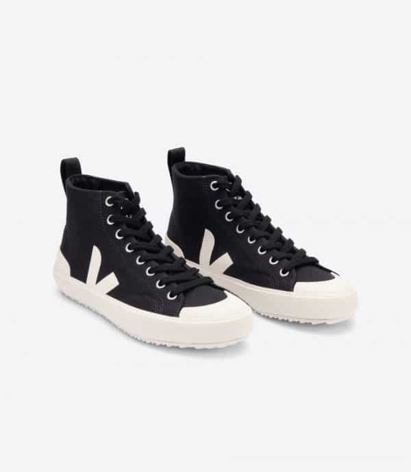 trinity-veja-chaussures-nova-ht-canvas-black-pierre