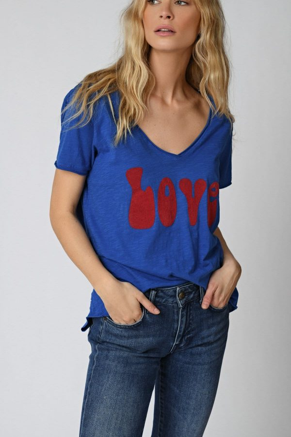 trinity-five-jeans-tshirt-love-french-blue
