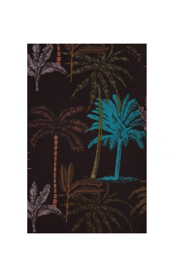trinity-wild-robe-palma-black