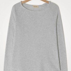 trinity-amercican-vintage-tshirt-SON31GE21-gris-arctique