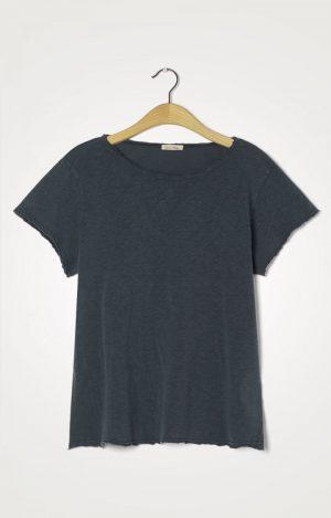 trinity-american-vintage-tshirt-SON30TGE21-brumeux