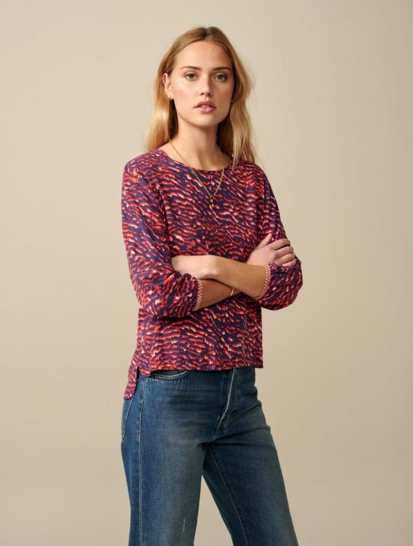 trinity-bellerose-blouse-solong