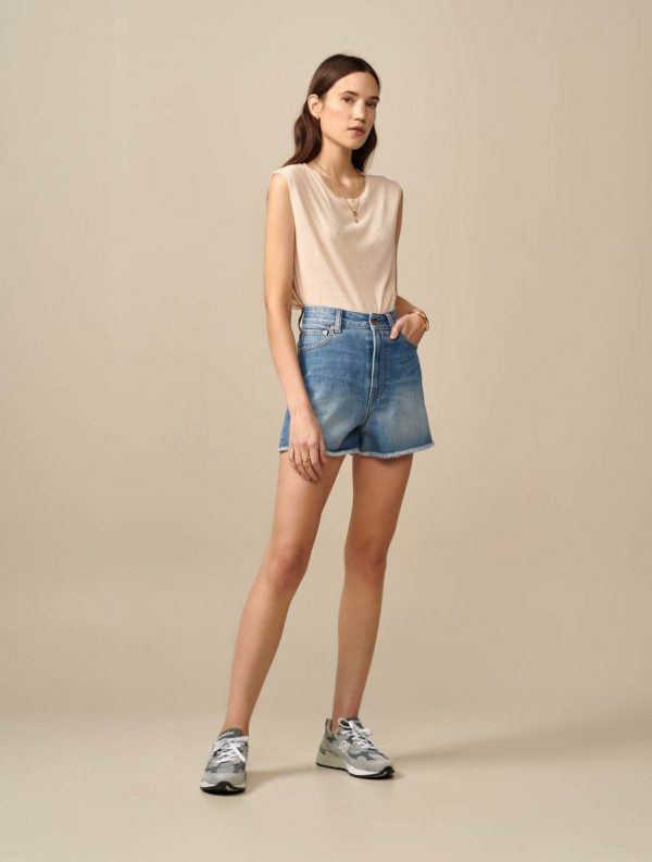 trinity-bellerose-short-party-denim