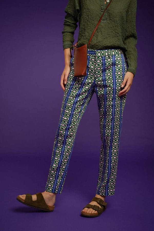 trinity-chloe-stora-pantalon-priscille-bleu