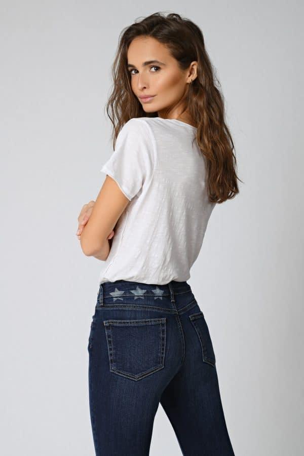 trinity-five-jeans-colette-blue