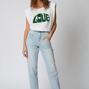 trinity-five-jeans-iza-bleu-clair