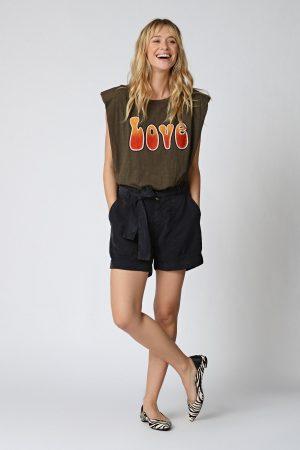 trinity-five-jeans-short-felicie-navy
