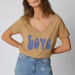 trinity-five-jeans-tshirt-love-tiger-eye