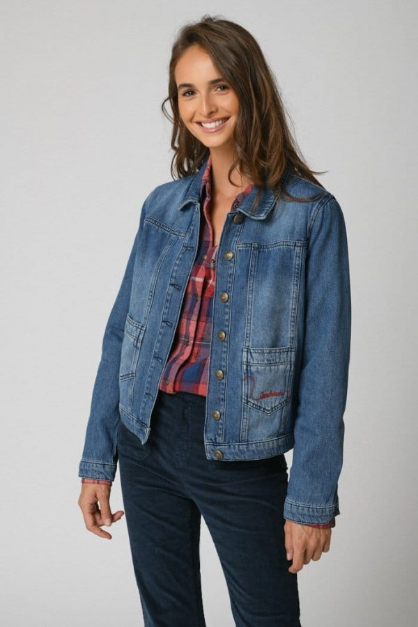 trinity-five-jeans-veste-ophelia-denim-blue