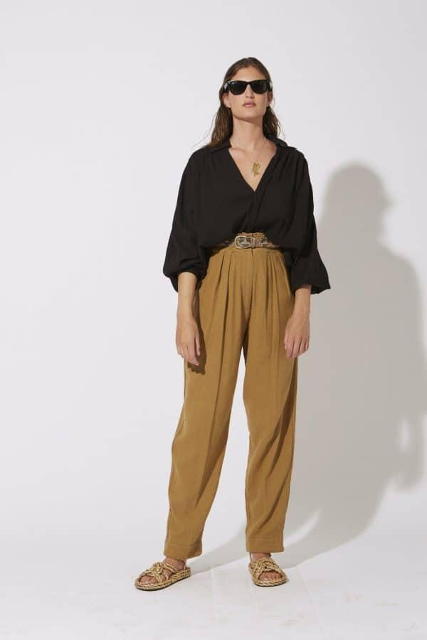 trinity-laurence-bras-blouse-turin-black