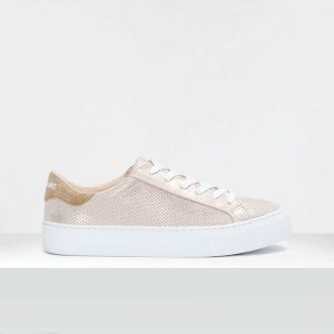 trinity-no-name-arcade-sneaker-punch-glow-sand