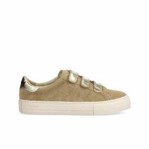 trinity-no-name-chaussures-arcade-straps-gsuede-forever-beige-sand