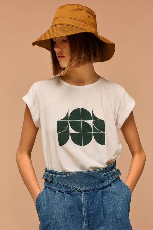 trinity-soeur-t-shirt-valentin-blanc