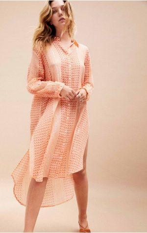 trinity-wild-robe-chemise-pia-coral