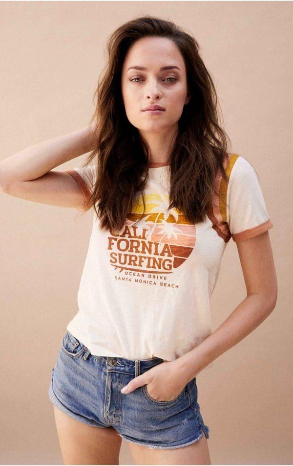 trinity-wild-tshirt-surfing-cream