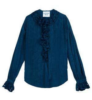 trinity-laurence-bras-blouse-new-poem-indigo