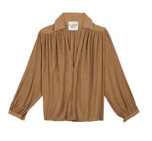 trinity-laurence-bras-blouse-turin-tobacco