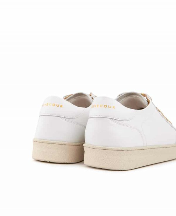 trinity-rivecour-baskets-n14-blanc-gold