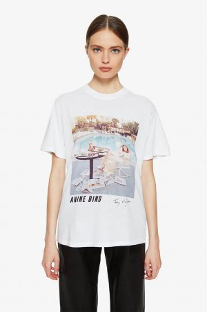 trinity-anine-bing-tshirt-faye-dunaway