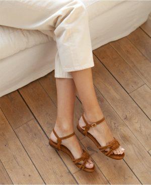 trinity-rivecour-sandales-n112-havane