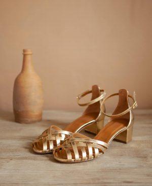 trinity-rivecour-sandales-sandales_451gold_2