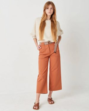 trinity-sessun-pantalon-carpentino-argile