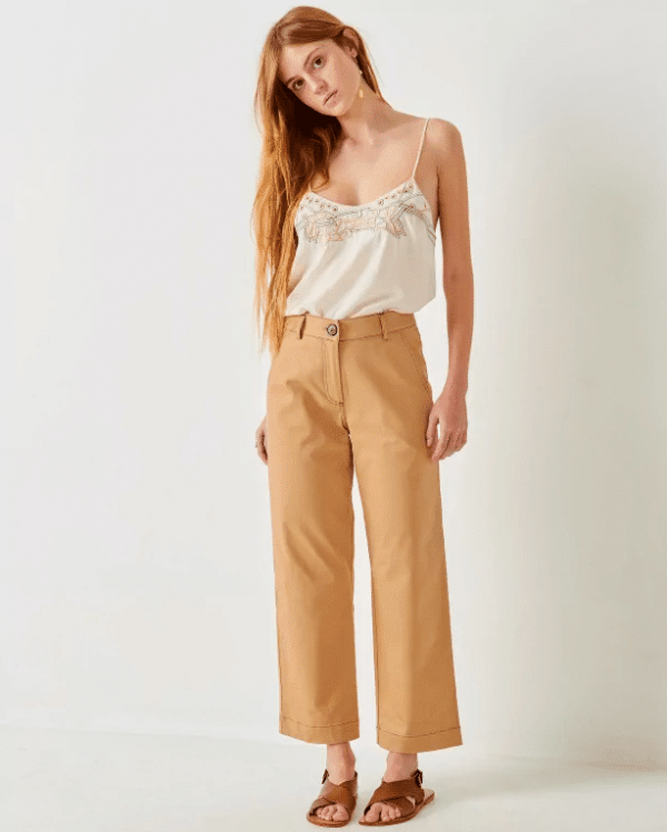 trinity-sessun-pantalon-china-jo