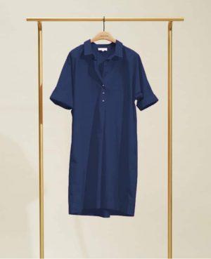 trinity-chloe-stora-robe-noa-bleu