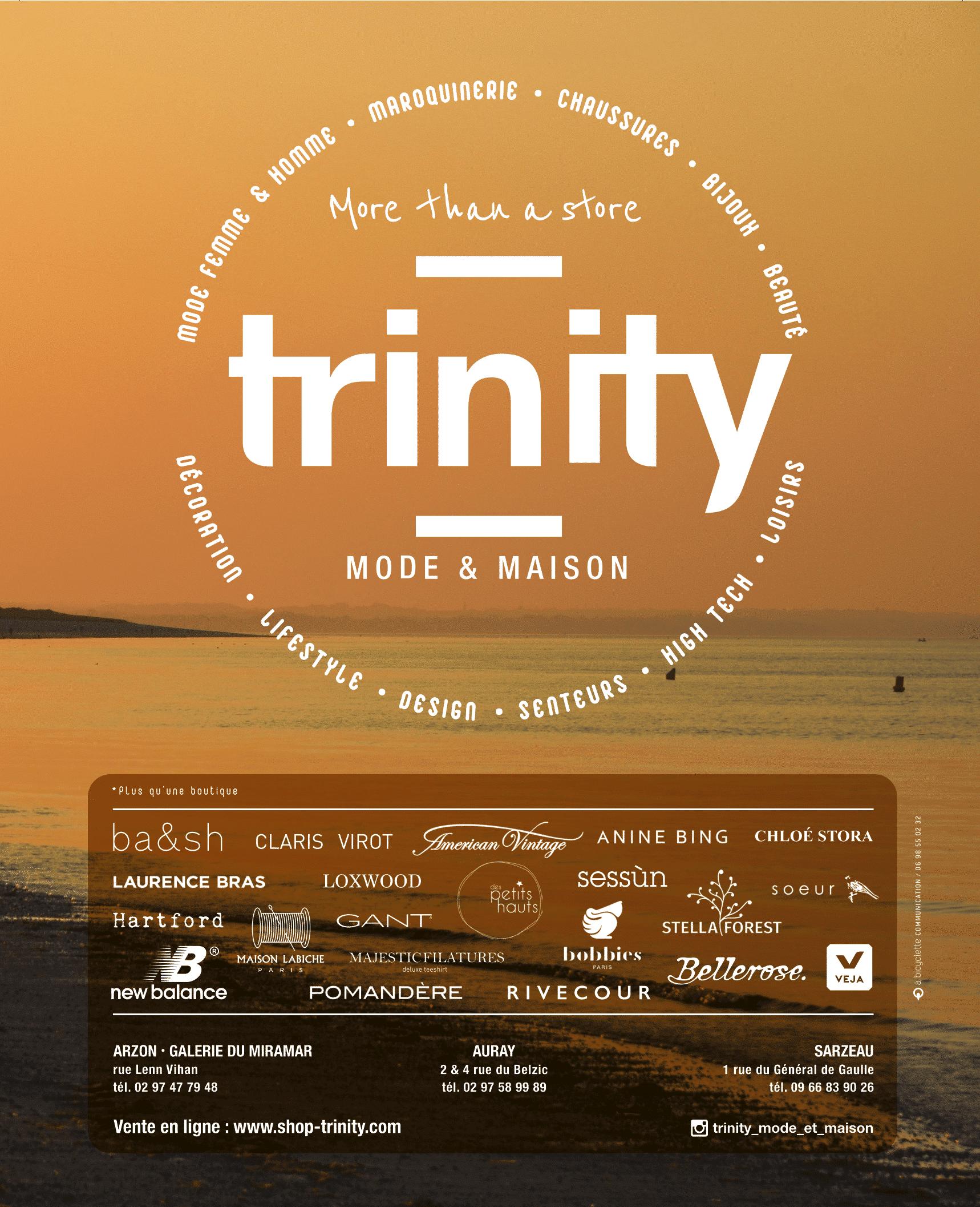 trinity-ete-2021