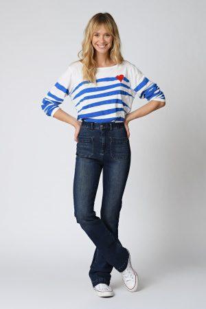 trinity-five-jeans-jean-denim-luna-836-luna-blue
