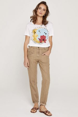 trinity-five-jeans-pantalon-relaxed-taille-haute-sand