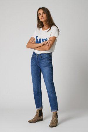 trinity-five-jeans-tara-841-blue