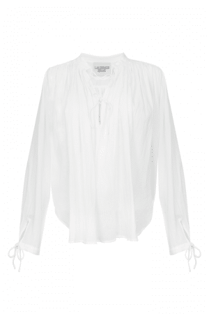 trinity-laurence-bras-blouse-new-cigar-white