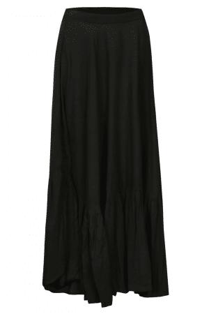 trinity-laurence-bras-jupe-soleil-black