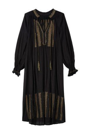 trinity-laurence-bras-robe-shahi-long-black