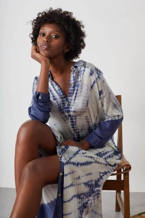 trinity-leon-and-harper-robe-reverence-t-d-blue