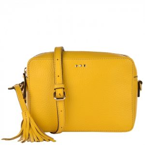 trinity-loxwood-camera-bag-sac-bandouliere-en-cuir-graine-citron