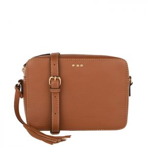 trinity-loxwood-camera-bag-sac-bandouliere-en-cuir-graine-honey