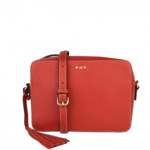 trinity-loxwood-camera-bag-sac-bandouliere-en-cuir-graine-rouge-lipstick