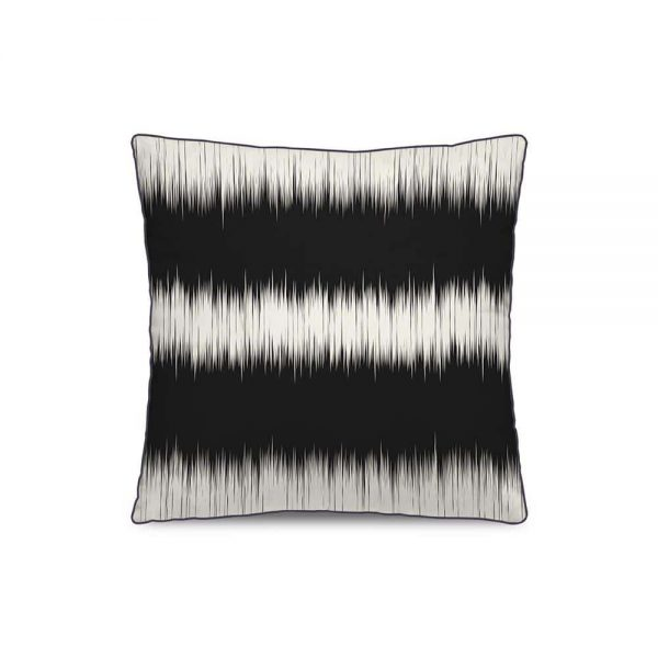 trinity-podevache-coussin-indhi-tie-and-dye-carre