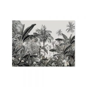 TROPICAL-JUNGLE-PATTERN001-COLORED
