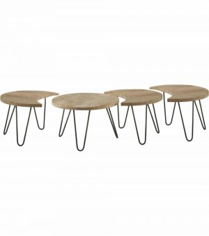 trinity-table-basse-set-4-1655x59xh39cm