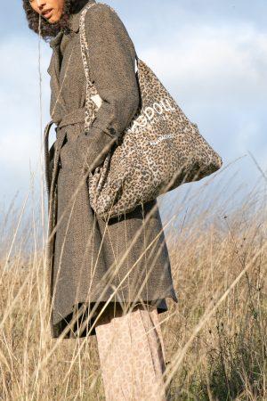 trinity-ragdoll-holiday-bag-leopard