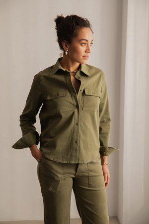 trinity-ragdoll-surplus-shirt-green-3